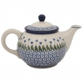 Teapot 900 ml with tea infuser 264-0490AX.jpg
