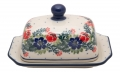 Butter dish Butter container 15.5 cm A71-1535_1.jpg