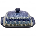 Butter dish Butter container 18 cm 295-1390.jpg