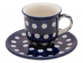 Espresso 60 ml CUP with saucer B10-0070A_1.jpg