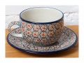 Tea Coffee 200 ml CUP with saucer 768-2114_2.png