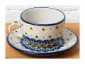Tea Coffee 200 ml CUP with saucer 768-0240_1.png