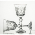 Kieliszki do wina 170 ml goblet-6048_1.jpg