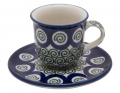 Espresso 60 ml CUP with saucer B10-0374A_1.jpg