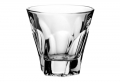 Crystal whiskey glasses 320 ml SET of 6-4180_1.jpg