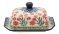 Butter dish Butter container 15.5 cm A71-1435_1.jpg