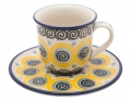 Espresso 60 ml CUP with saucer B10-2220_1.jpg