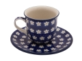 Tea Coffee 180 ml CUP with saucer 775-0247.png