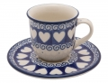 Espresso 60 ml CUP with saucer B10-0375M_1.jpg