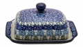 Butter dish Butter container 18 cm 295-1390_1.jpg