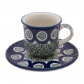 Espresso 60 ml CUP with saucer B10-0374A.jpg