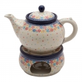 Teapot 1200 ml with warmer 504-2321.jpg
