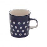 Double espresso MUG 150 ml