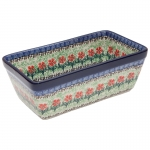 Baking dish Loaf form 21 cm