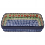Baking dish Rectangular platter 25 cm