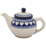 Teapot Jug 400 ml