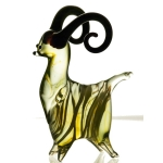 Figurine - zodiac sign - ARIES