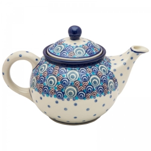 Teapot Jug 900 ml