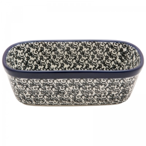 Baking dish Loaf form 18 cm