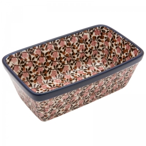 Baking dish Loaf form 16 cm