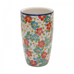 MUG 400 ml without handle