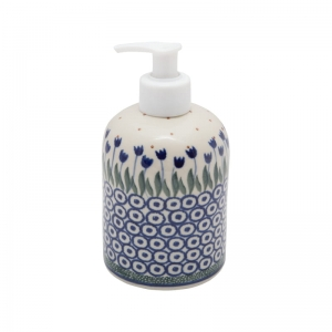Soap dispenser 300 ml
