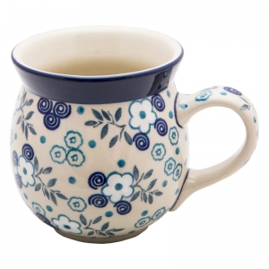 Bubble MUG 500 ml