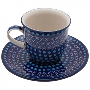 Tea Coffee CUP 180 ml