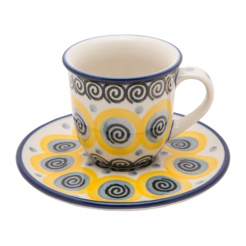 Espresso 60 ml CUP with saucer B10-2220.jpg