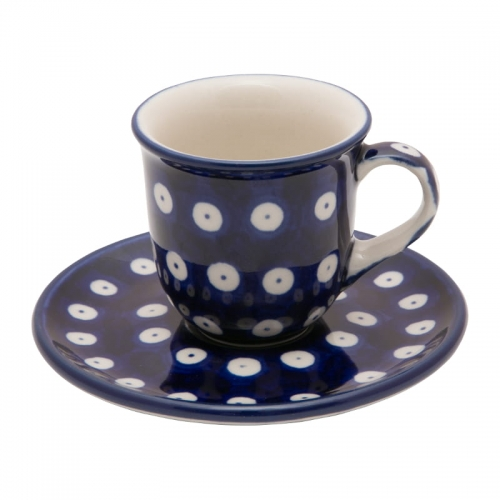 Espresso 60 ml CUP with saucer B10-0070A.jpg
