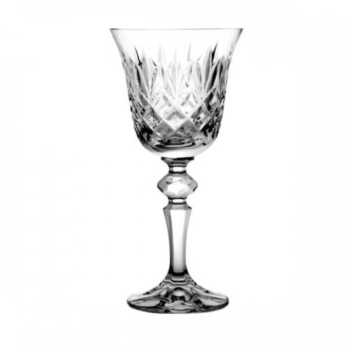 Kieliszki do wina 170 ml goblet - 6048.jpg