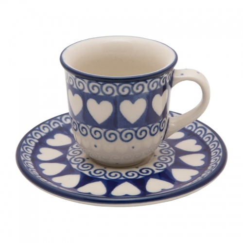 Espresso 60 ml CUP with saucer B10-0375M.jpg
