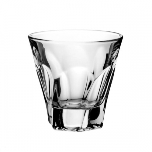 Crystal whiskey glasses 320 ml SET of 6-4180.jpg